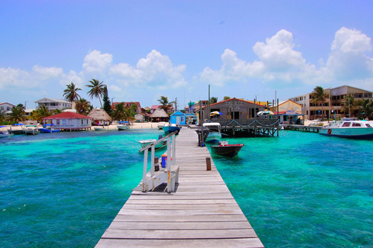 dock-belize-525