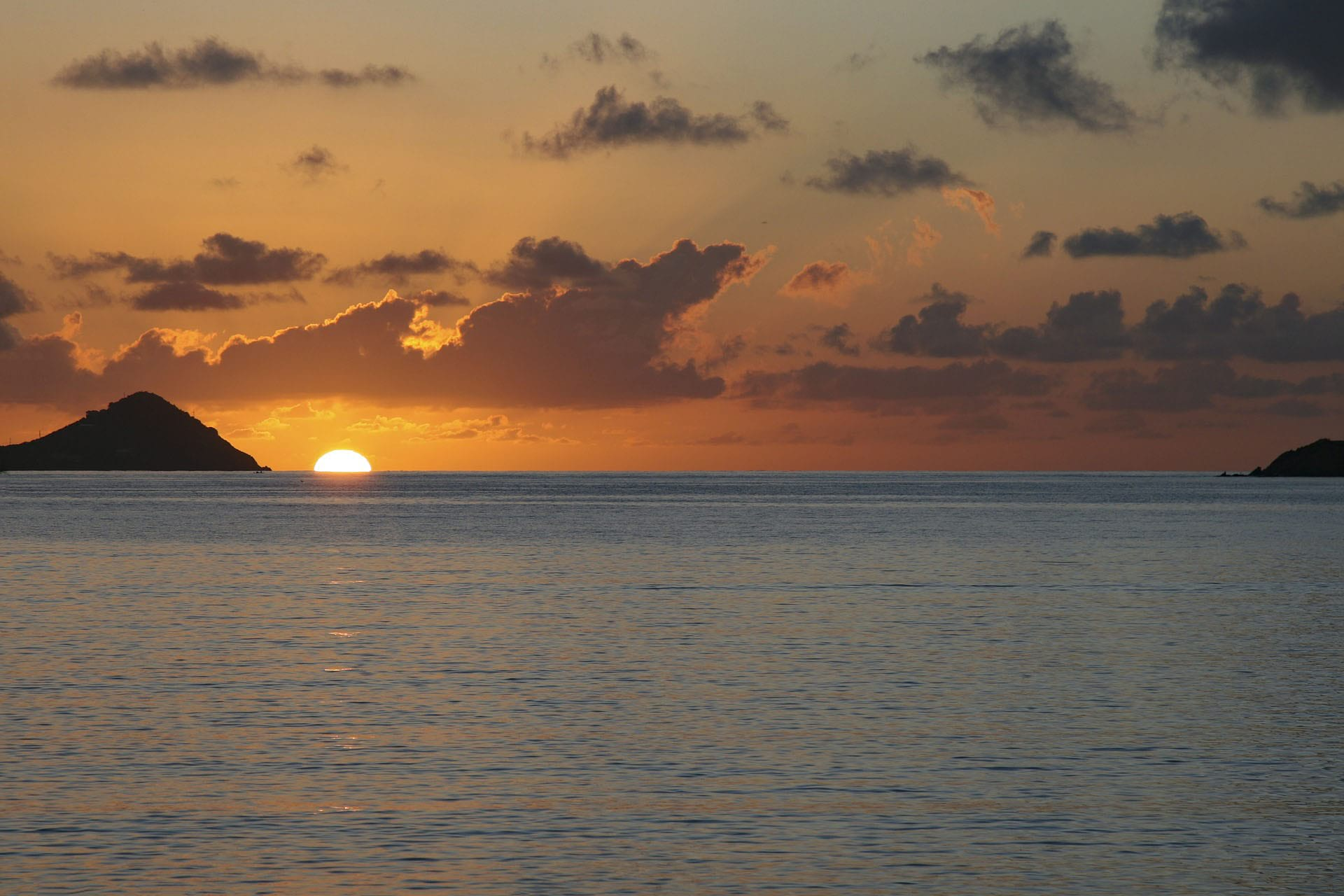Travel Agents in Virgin Islands - WeddingWirecom
